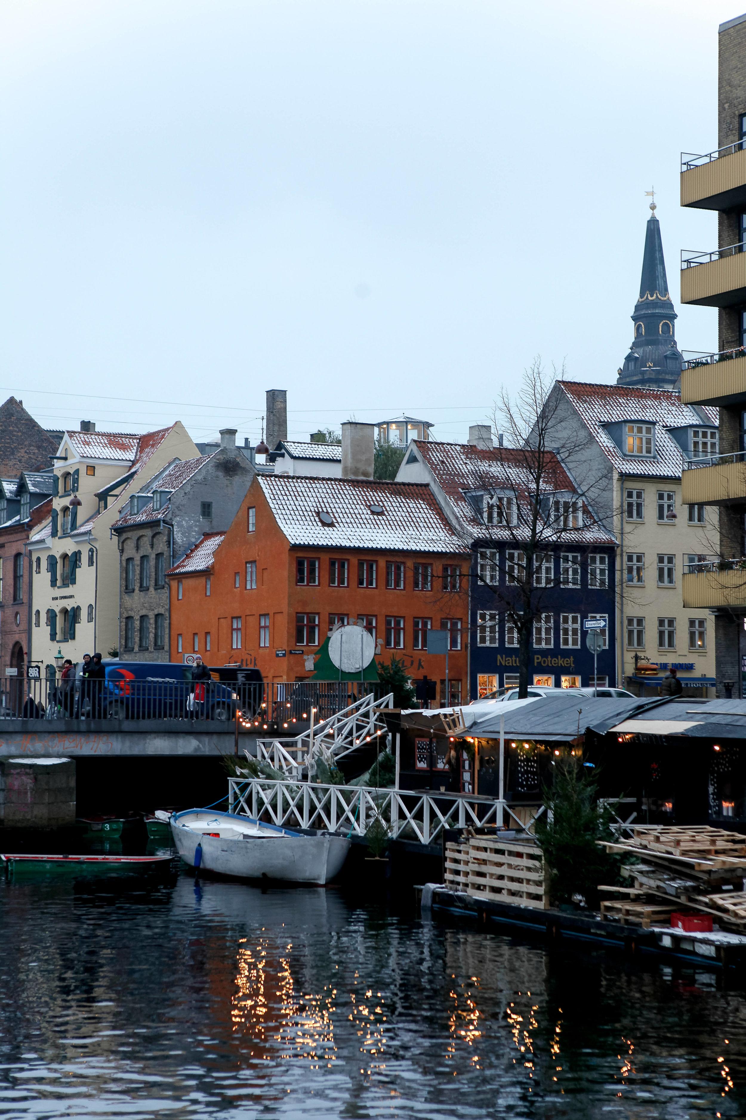 Copenhagencanals_Sif_Orellana.jpg