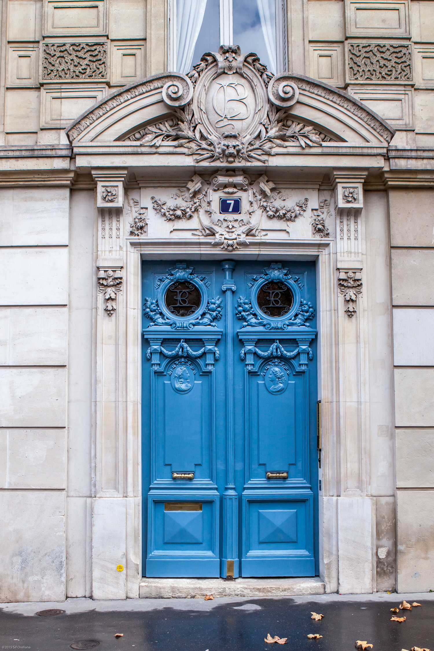 Parisiandoor_siforellana.jpg