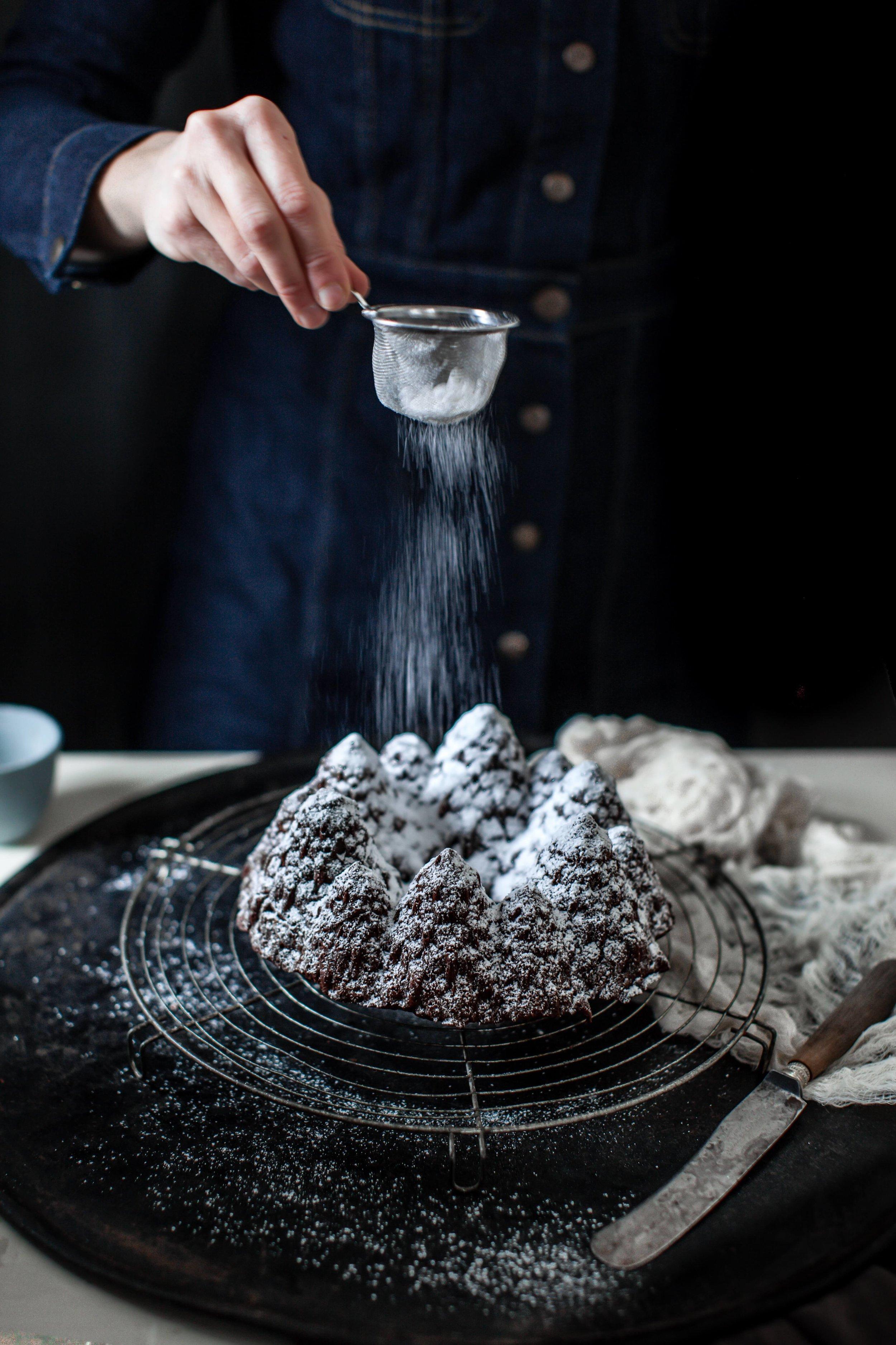 Copenhagen_Christmas_workshop_cake