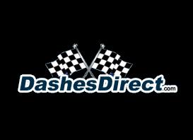 dd-logo23.png