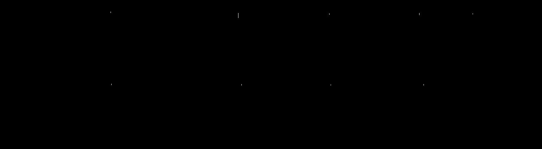 logo-transparent-blk.png