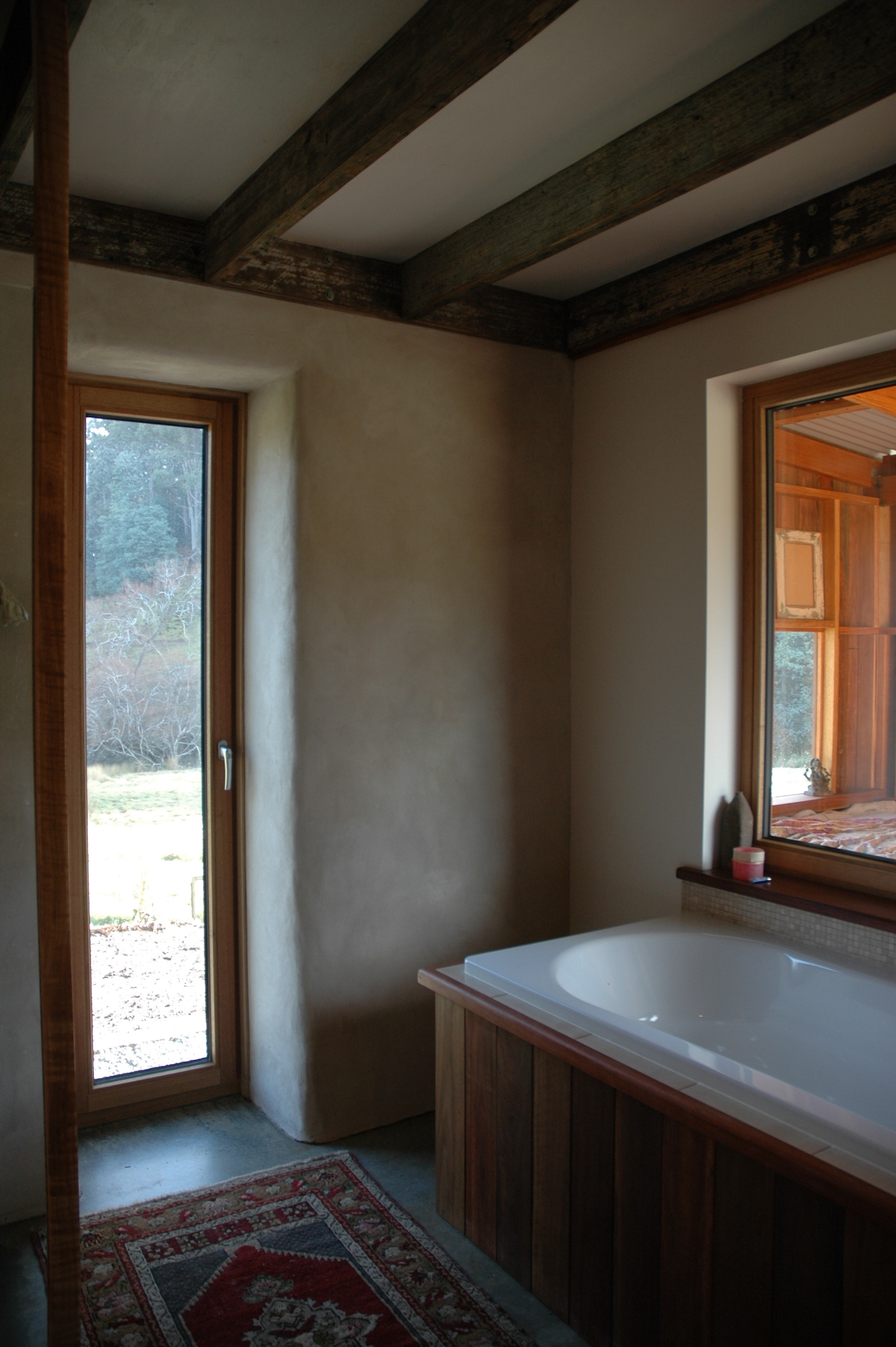 Integral Engineers Projects - Strawbale Home - Image 6.jpg