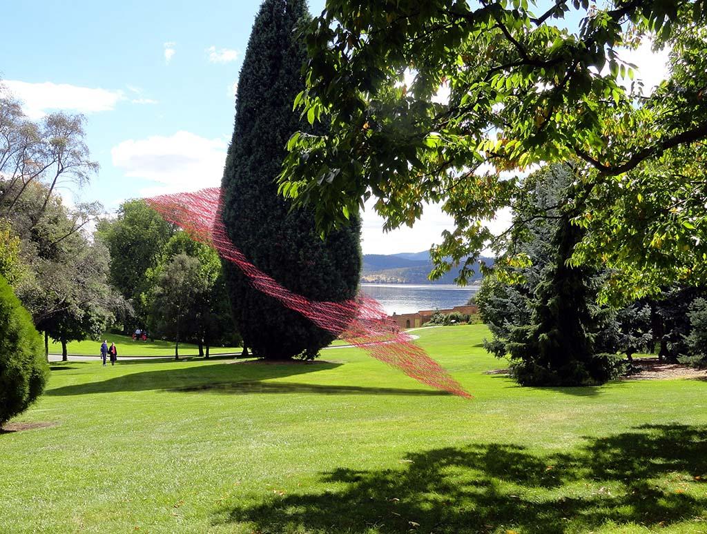 Integral Consulting Engineers Hobart Sculptures 02.jpg