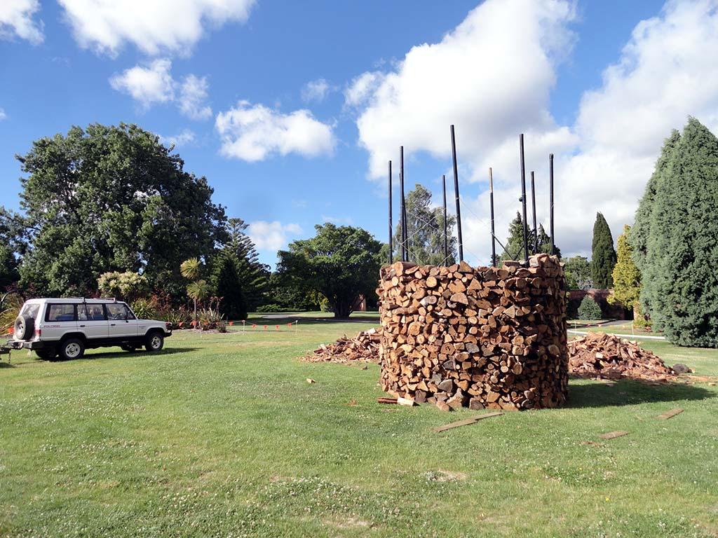 Integral Consulting Engineers Hobart Sculptures 06.jpg