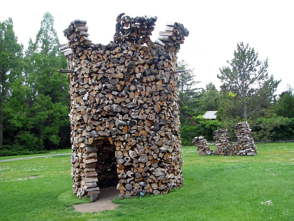 Integral Consulting Engineers Hobart Sculptures 07.jpg