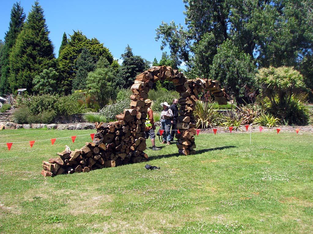 Integral Consulting Engineers Hobart Sculptures 08.jpg