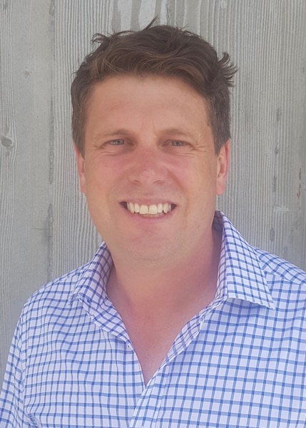 Allan WiseSenior Structural and Civil Designer - Allan is an established freelance drafter, with over 20 years of experience. Highly skilled in the use of Revit, Autocad and Civil 3D BIM/CAD software. Allan has extensive experience in all types of structural design and documentation work.