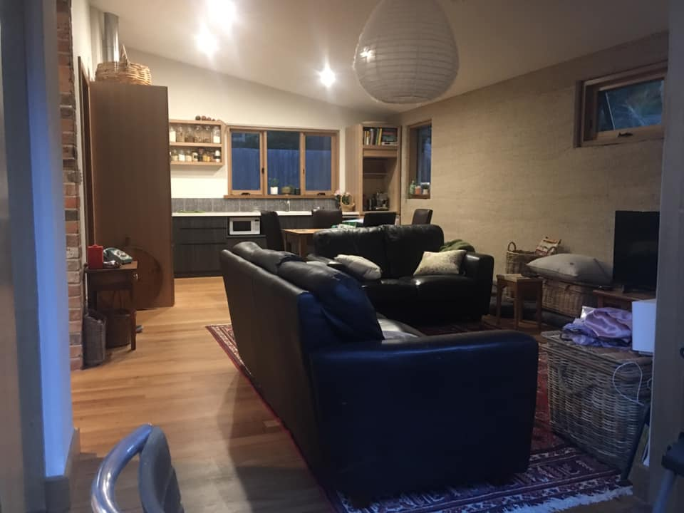 Integral Consulting Engineers Hobart and Sydney _ Hempcrete Home Hobart.jpg