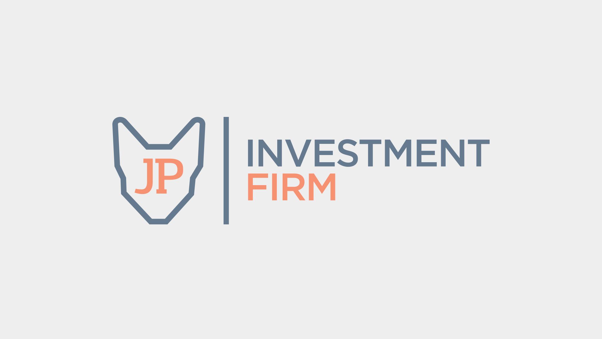 JPInvestmentFirm-Branding-LogoDesign-PeteDesignCompany-Lancaster