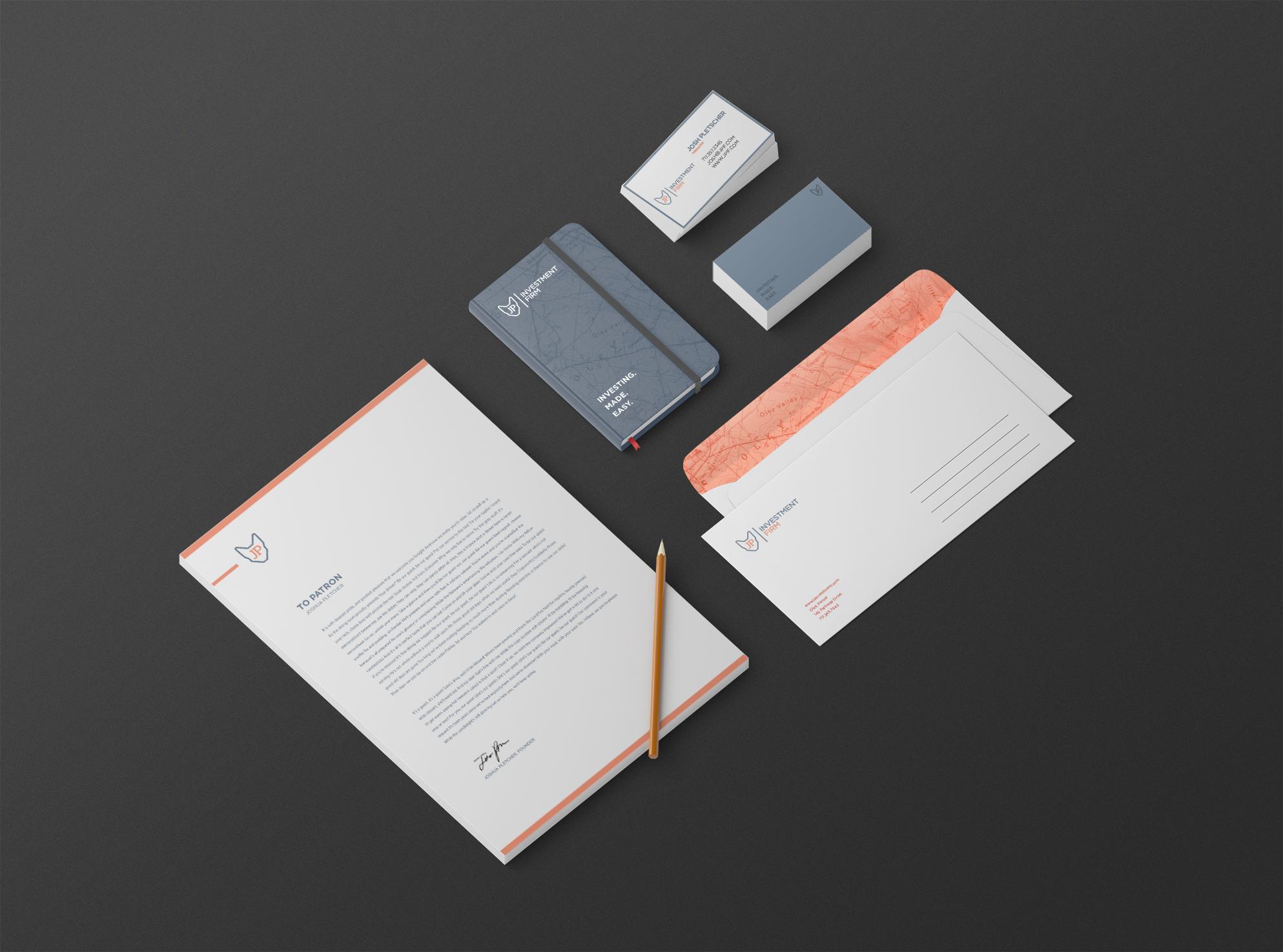 Stationary_Mockup.jpgJPInvestmentFirm-Branding-LogoDesign-PeteDesignCompany-Lancaster