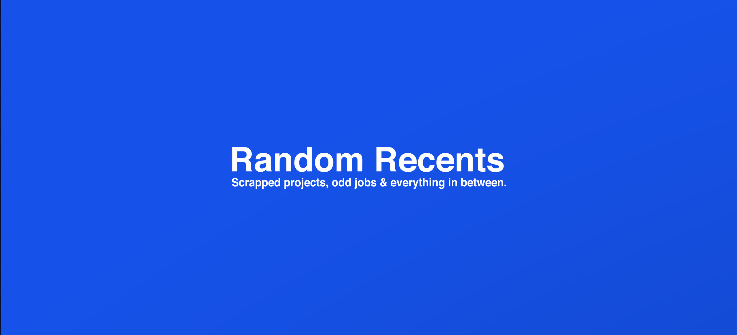 Random Recents_Banner.jpg