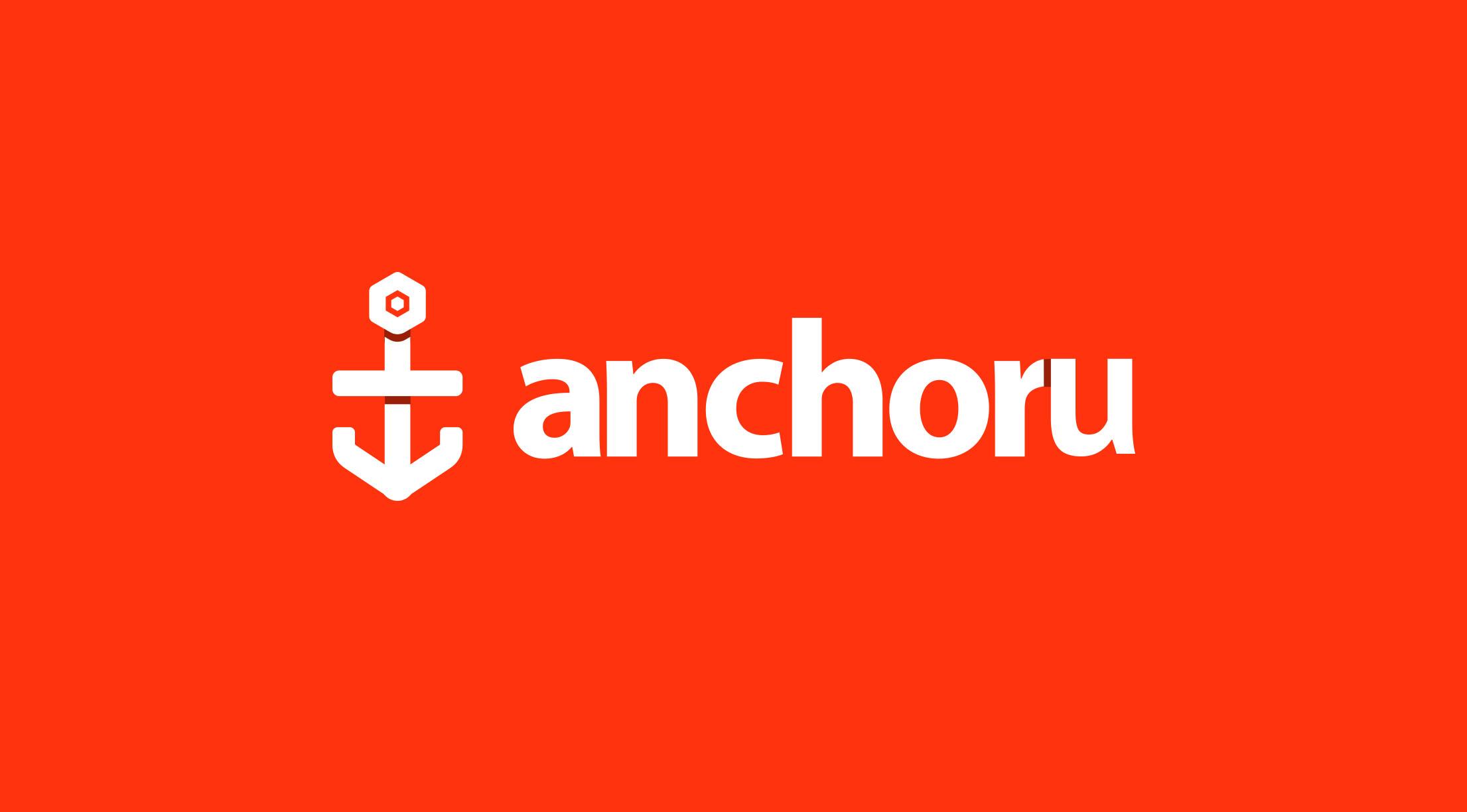 Fig4_AnchorU.jpg