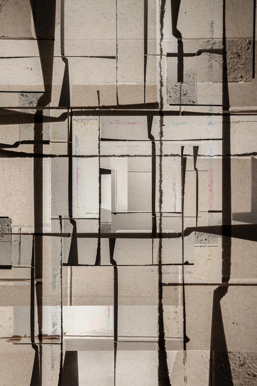 Untitled #3 © Jennifer Bucheit 2017