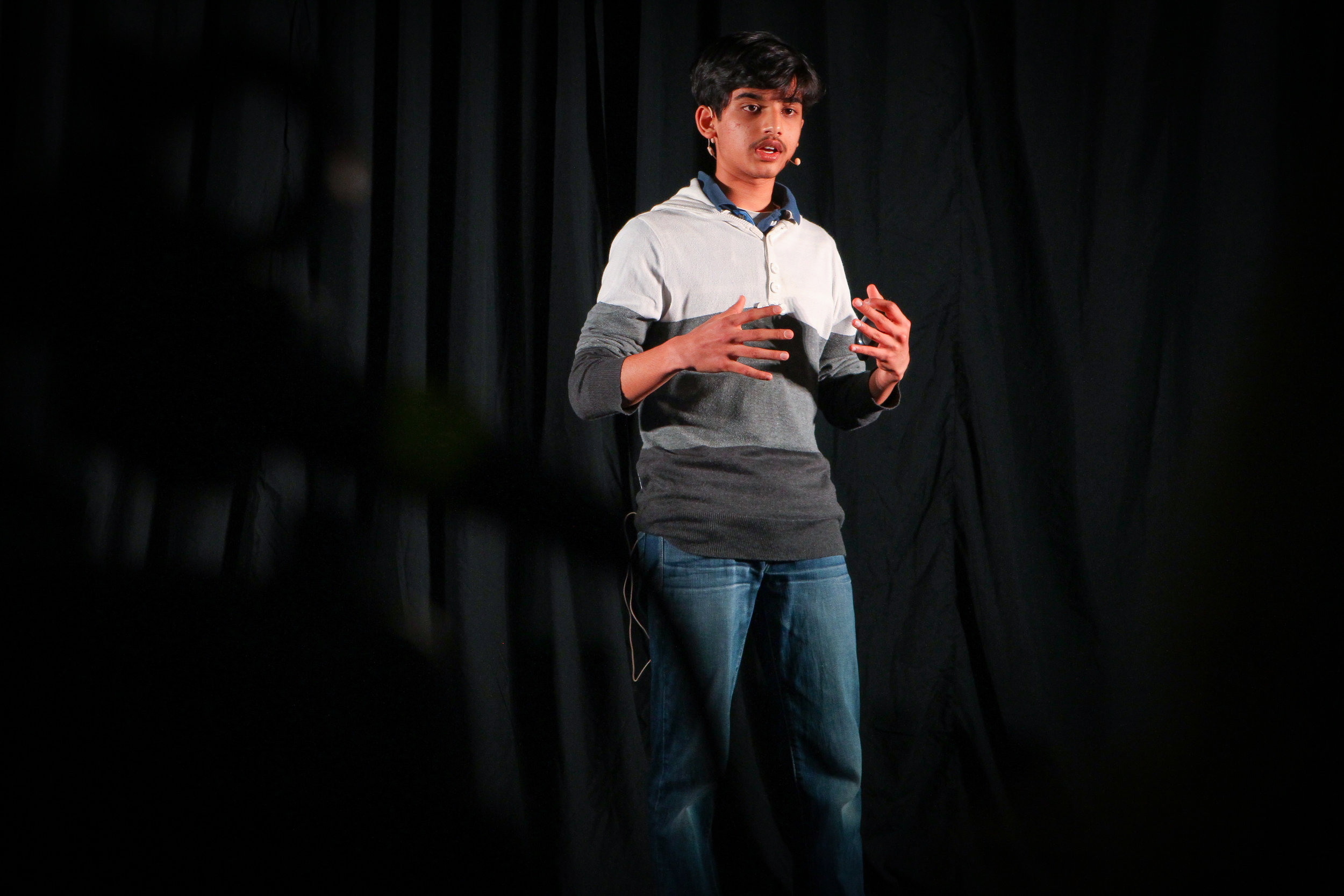 TedX MSVU Photo-15.jpg
