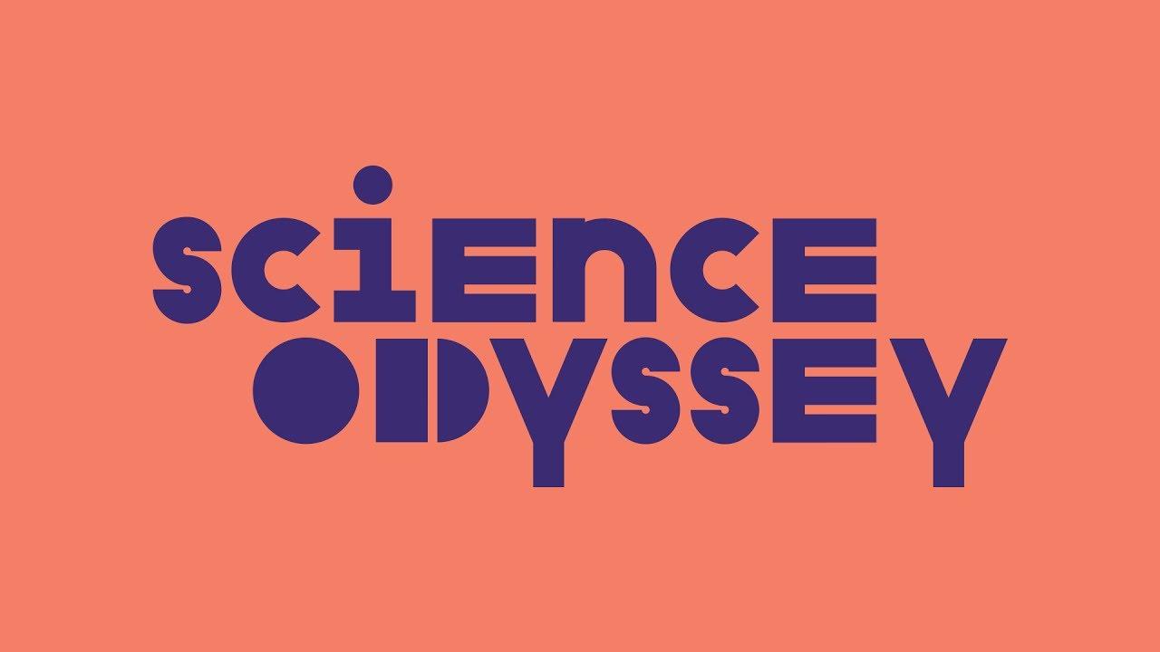 science odyssey.jpg
