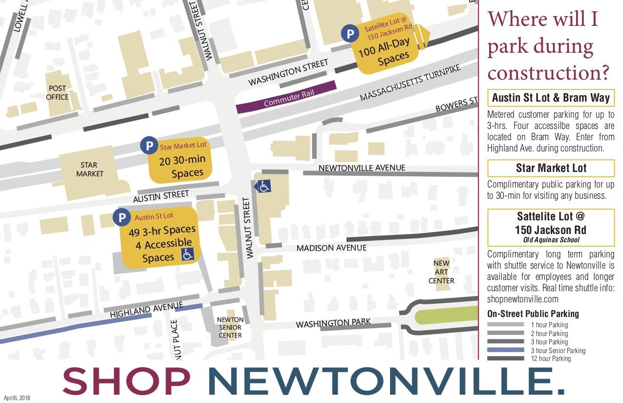 Newtonville Parking Map.jpg