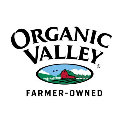 organic-valley.jpg