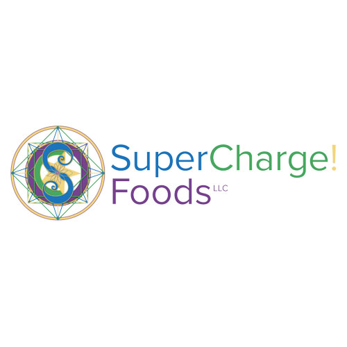 super-charge-foods.jpg