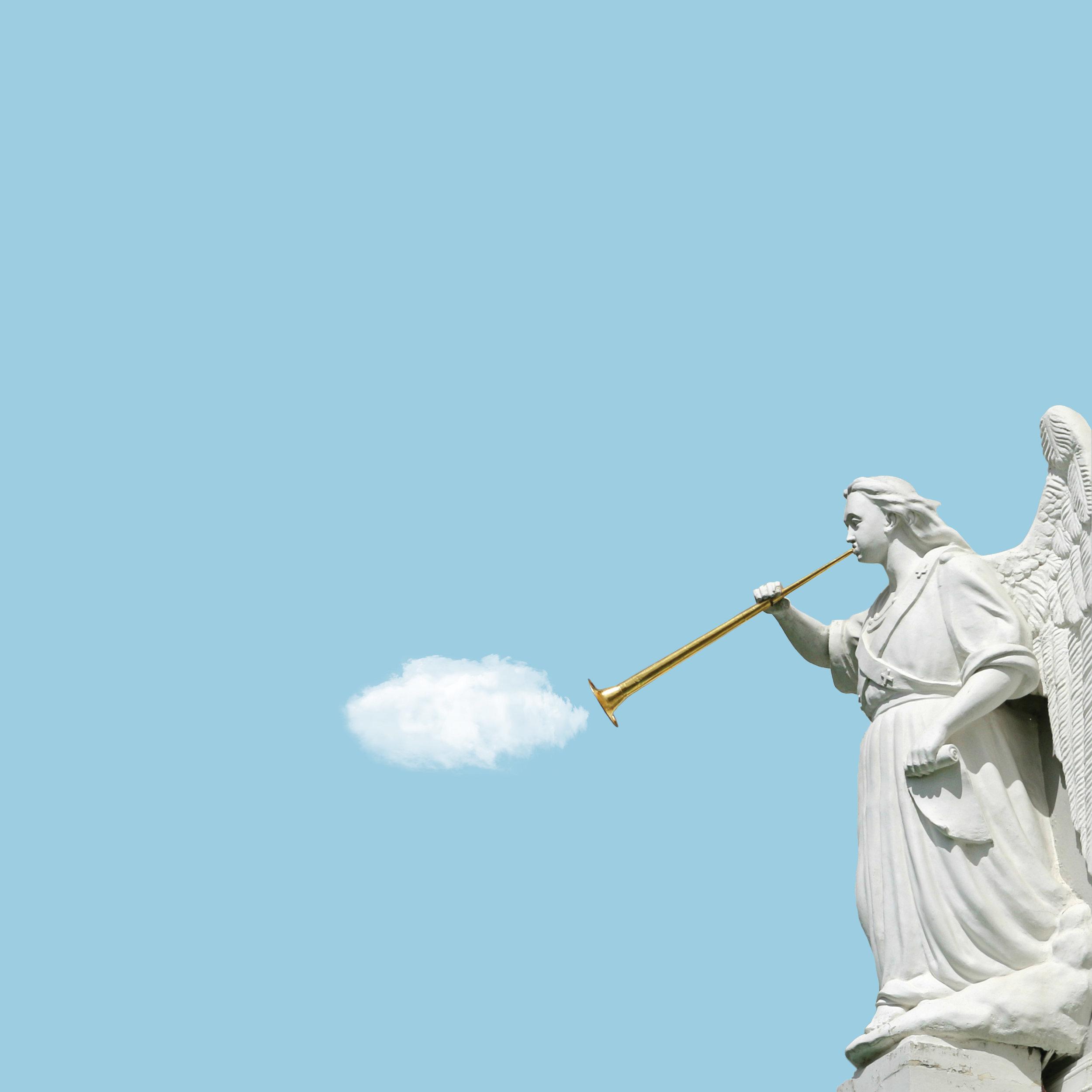 Le-Petit-Cloud--_-Anthem.jpg