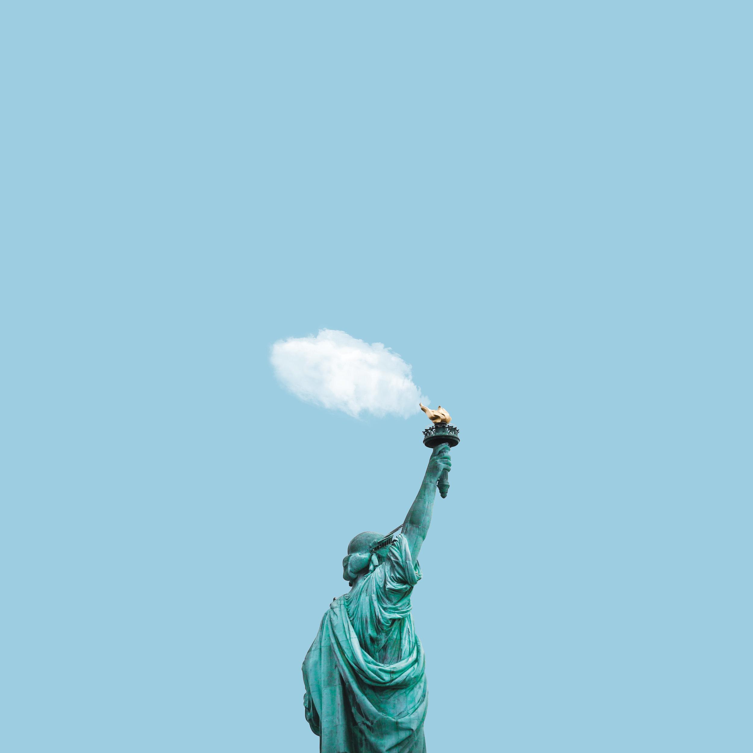 Le-Petit-Cloud--_-Cloud-of-Liberty.jpg