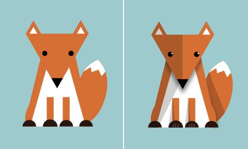 Fox-Illustration.jpg
