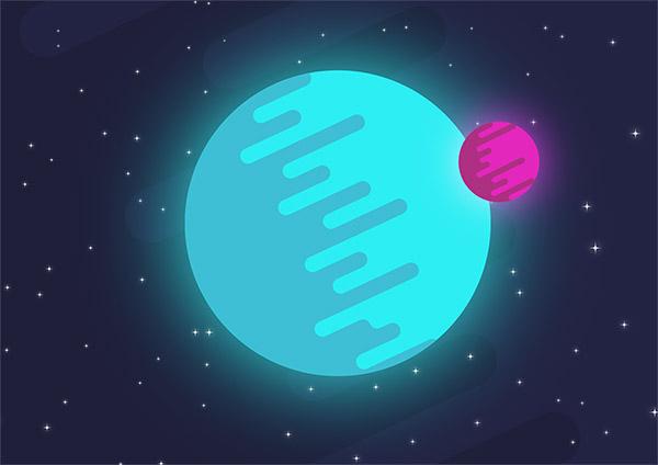 vector-planet-sm.jpg
