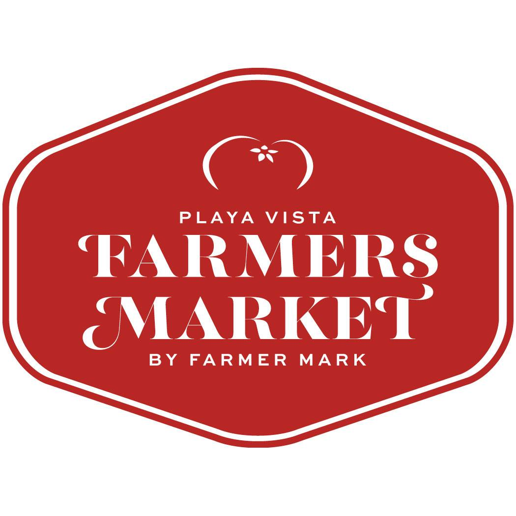 pv-farmers-mkt-logo.jpg