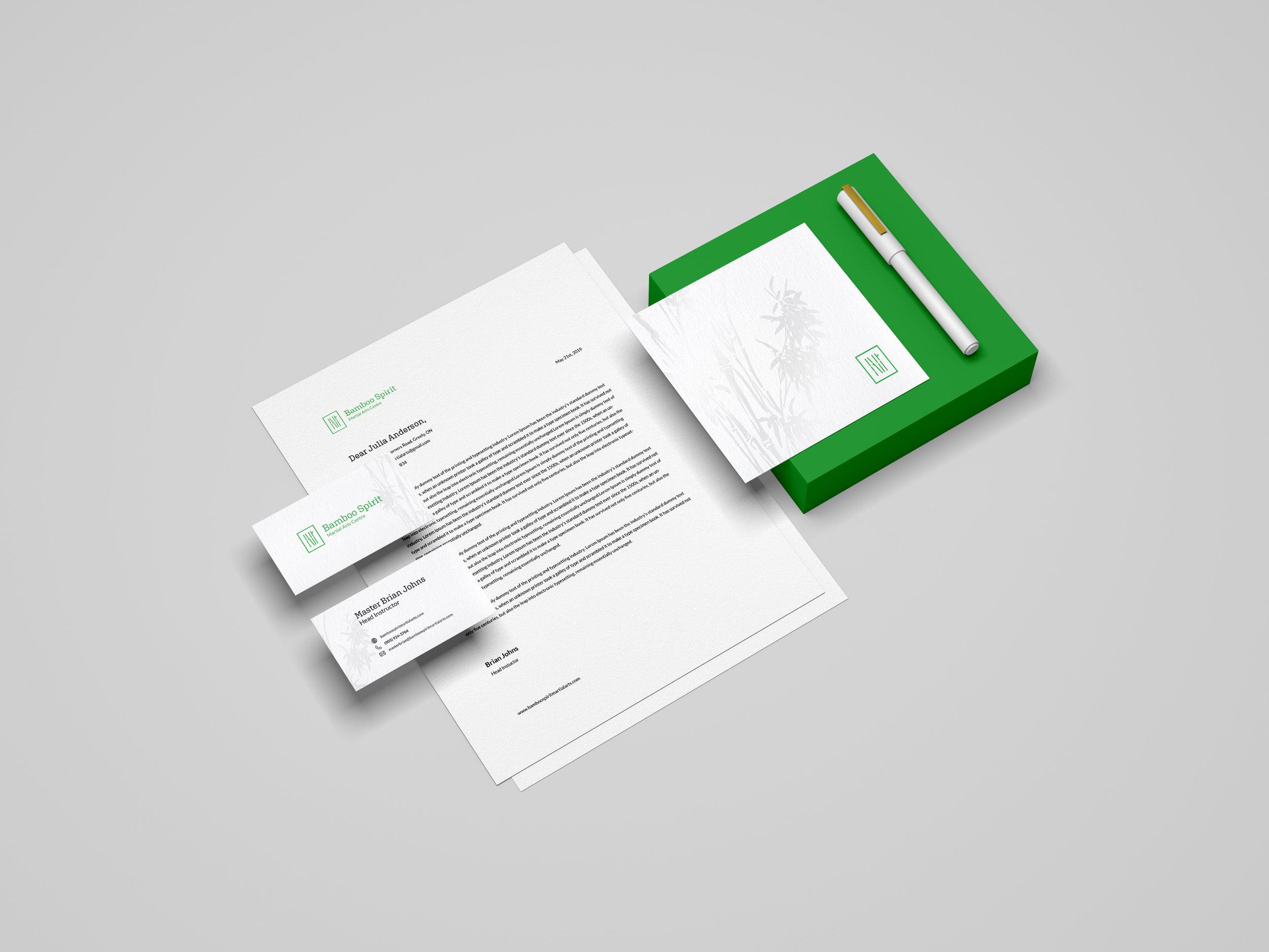 StationeryMockup_Design.jpg