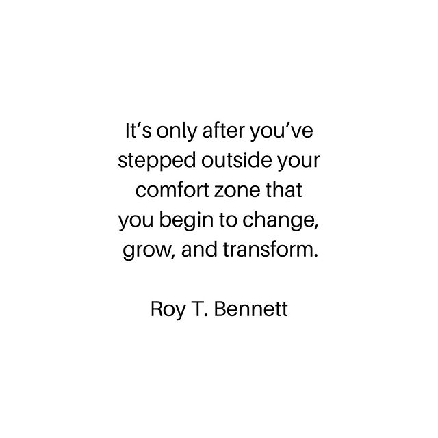 Learn, grow, transform. You were not who you were 10 years ago.  Be the person you are today. . . . . #yoga #liveyouryoga #modernyoga #frequency #frequencyflow #butiyoga #sleektechnique #ballet #dance #movement #liveyourlife #followyourheart