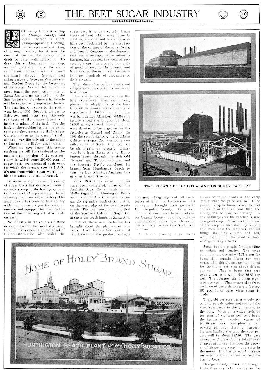 SA Register, 1913 - Sugar Beets 1.jpg