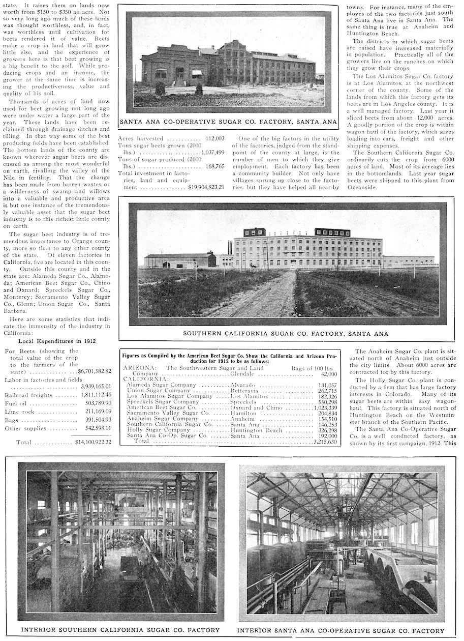 SA Register, 1913 - Sugar Beets 2.jpg