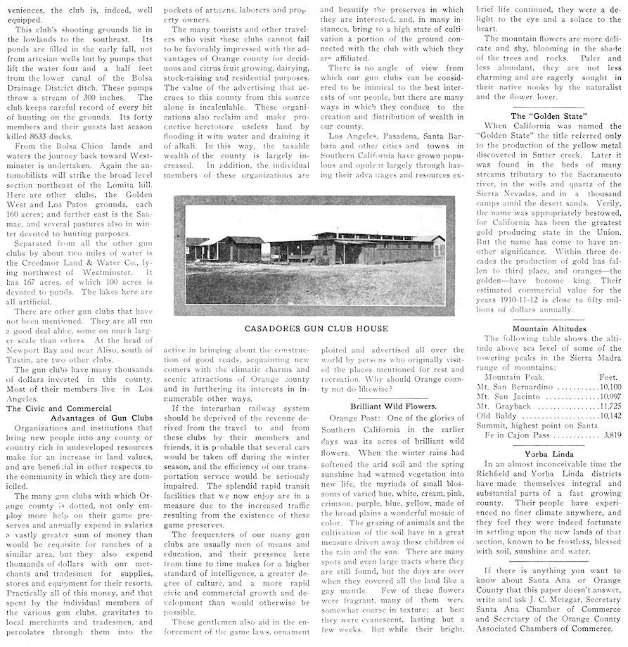 SA Register, 1913 - Gun Clubs 2.jpg