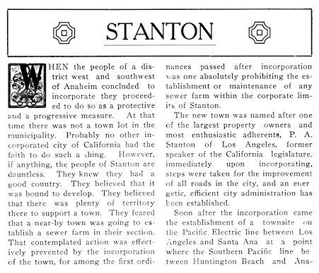 SA Register, 1913 - Stanton 1.jpg