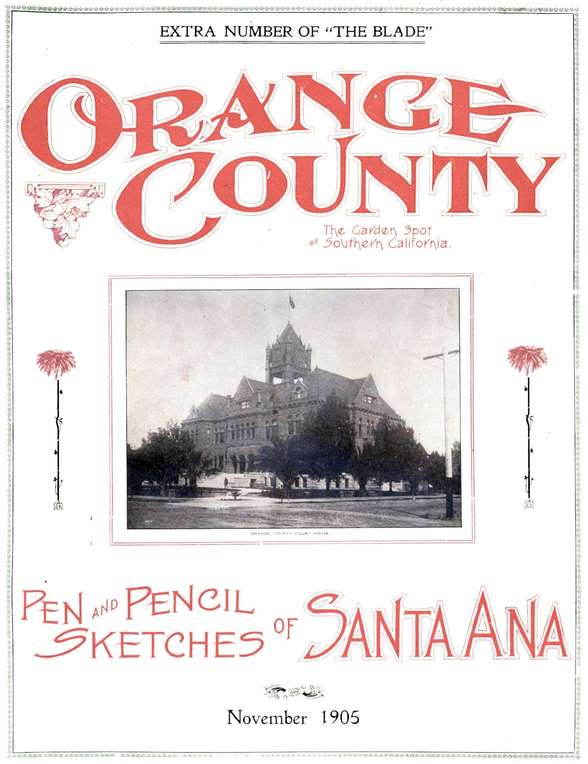 Santa Ana Blade - Nov 1905.jpg