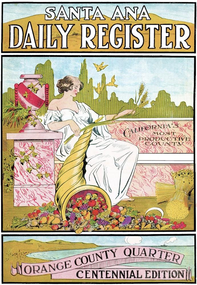 Santa Ana Register, 1913.jpg