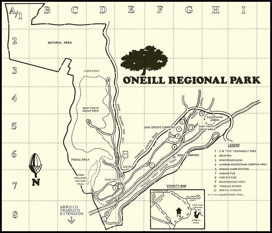 O'Neill Park, ca 1976.jpg