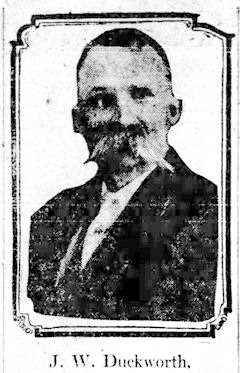 ( Los Angeles Times , 4-19-1911)