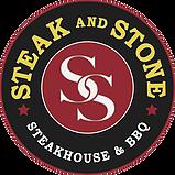 steakstonelogo.png