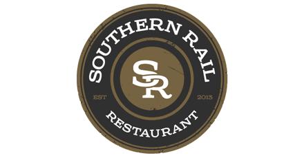 SouthernRailRestaurant_Phoenix_AZ.png
