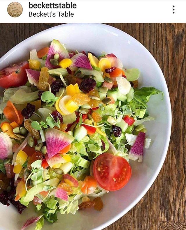 I Know what I want for lunch! @beckettstable! #MicroBasil 🌱🌱🌱🌱🌱🌱🌱🌱🌱🌱🌱 #MesaMicroFarm #MicroFarm #MesaAZ #ScottsdaleAZ #PhoenixAZ #EastValley #UrbanFarm #SupportLocalFarms #Farmers #FarmersMarket #FarmToFork #FarmToTable #FarmLife