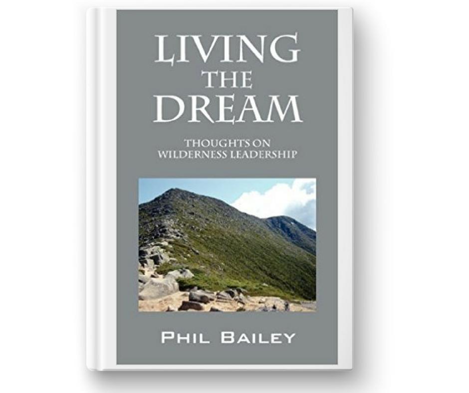 Living the Dream Cover.jpg