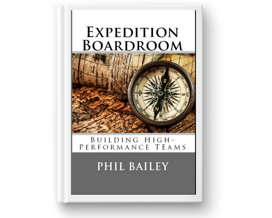 ExpeditionBoardroom_ Cover.jpg