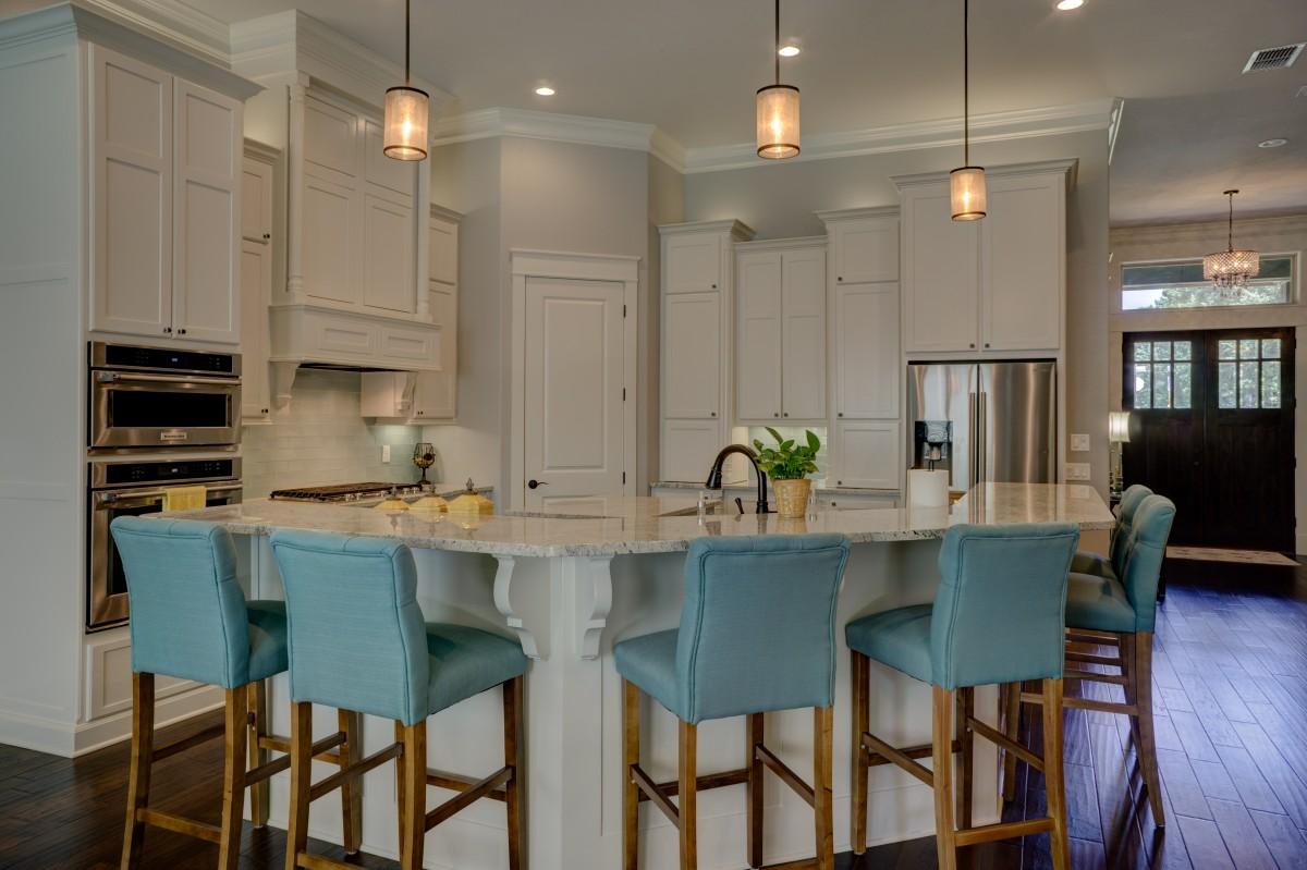 kitchen_interior_home_kitchen_interior_design_house_modern_counter-1188843.jpg!d.jpg