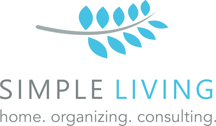 SimpleLiving_Logo_C_V_preview.png