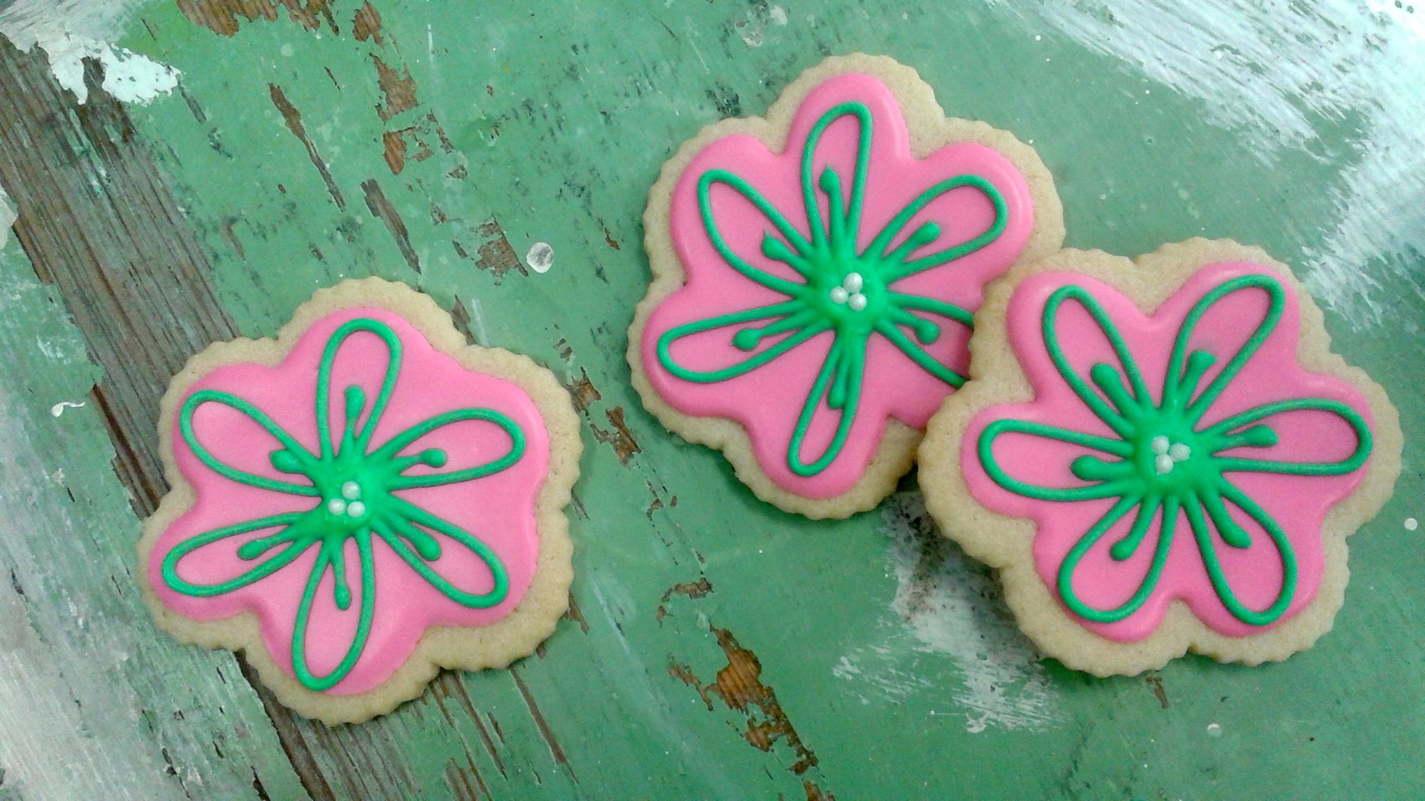 bsb cookies 2.jpg