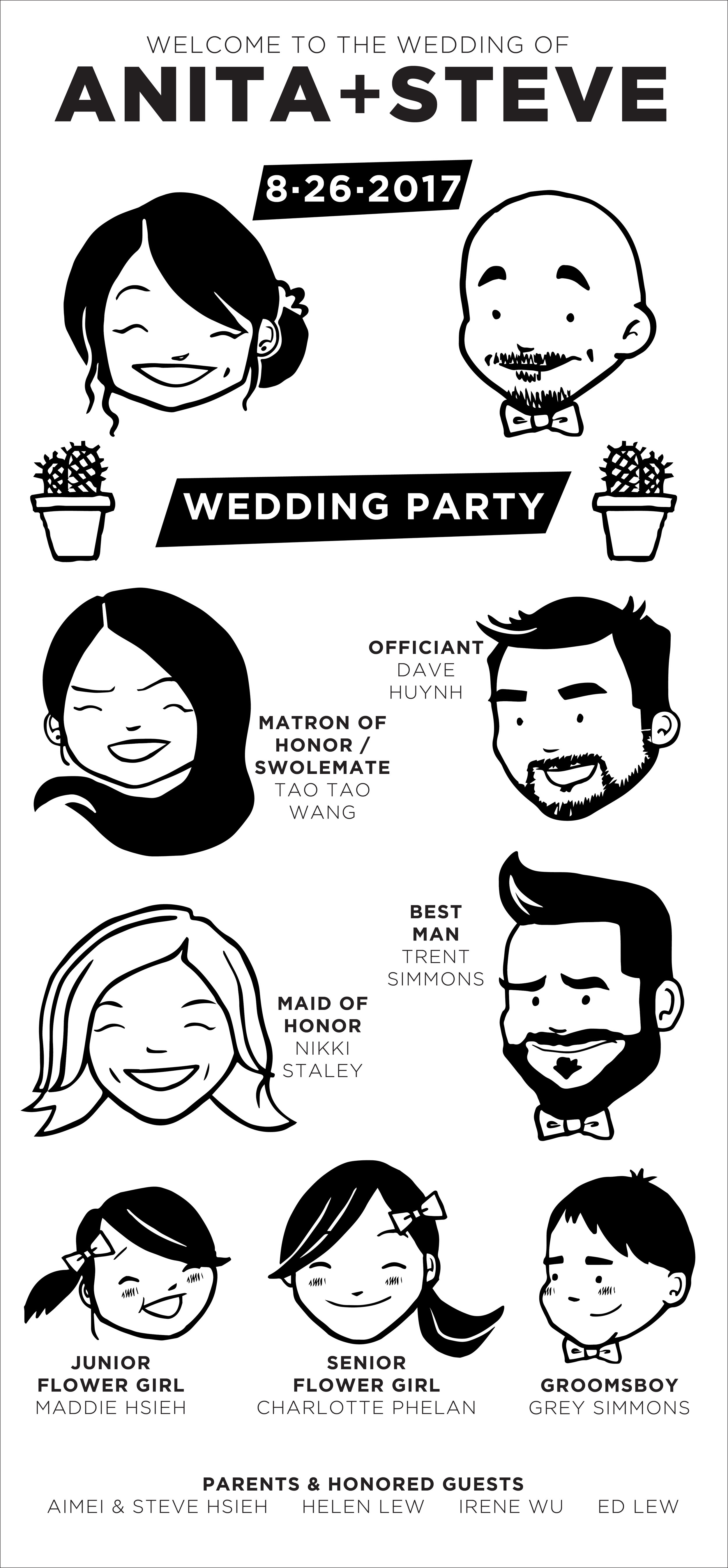 wedding party poster-01.jpg