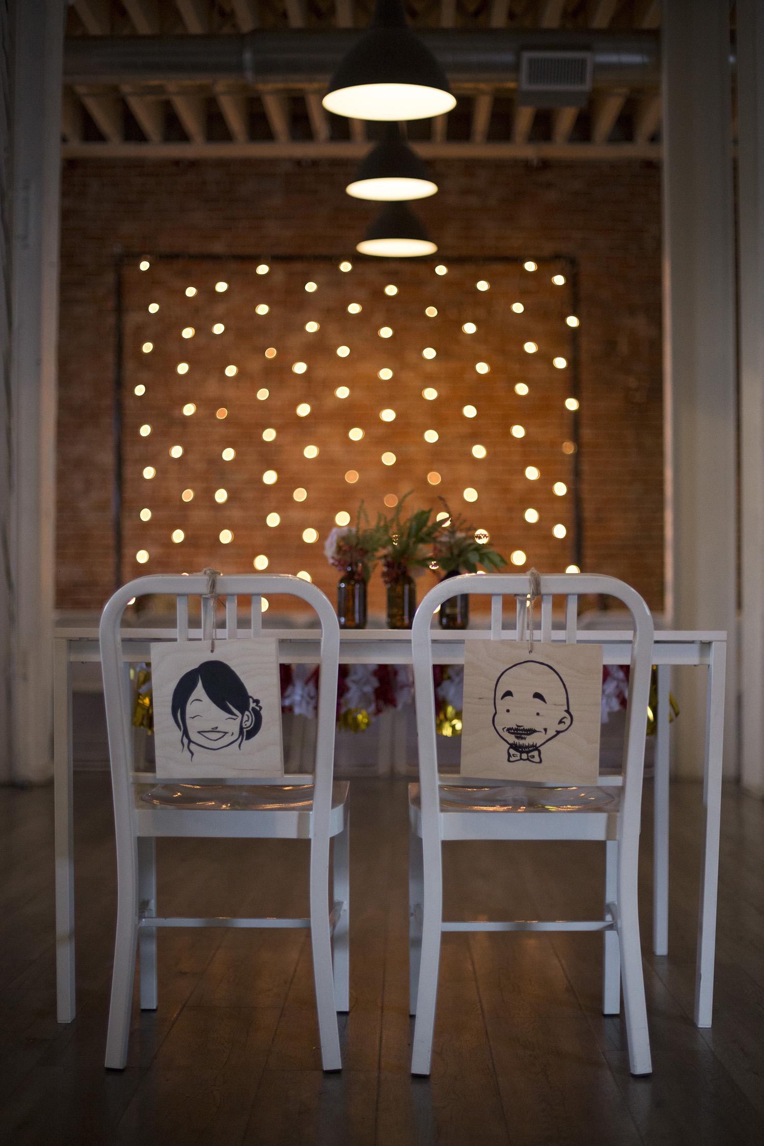 photo_wedding emoji signs.jpg