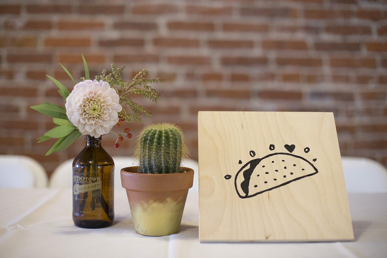 photo_flowers+taco.jpg