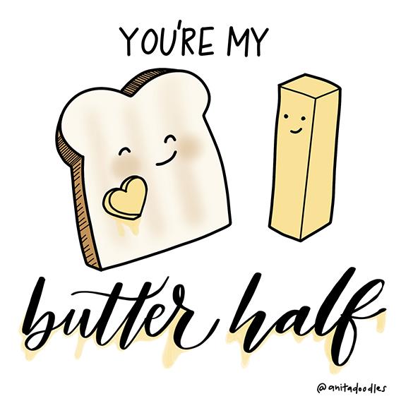 breadbutter_web.jpg