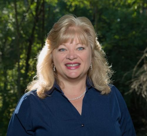 Teresa Youngstrom RN Dementia Specialist